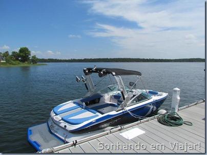 Florida - Abril 2012 470