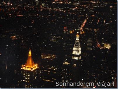 Orlando e NY 827