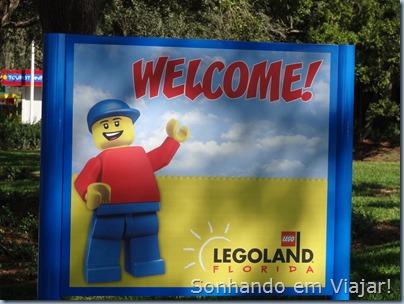 Orlando2011 223