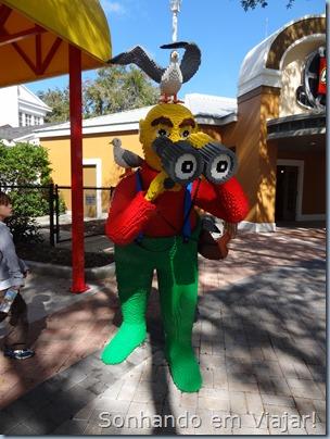 Orlando2011 256
