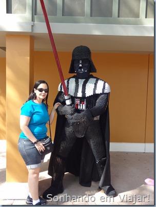 Orlando2011 259