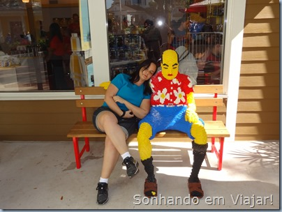 Orlando2011 265