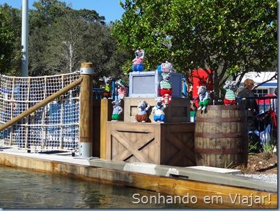 Orlando2011 299