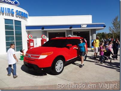 Orlando2011 320