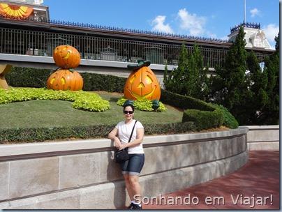 Orlando 2011 144