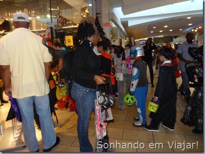 Orlando 2011 440