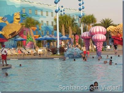 Orlando _ novembro 2012 309