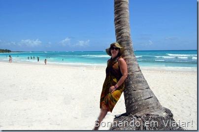 República Dominicana-Punta Cana