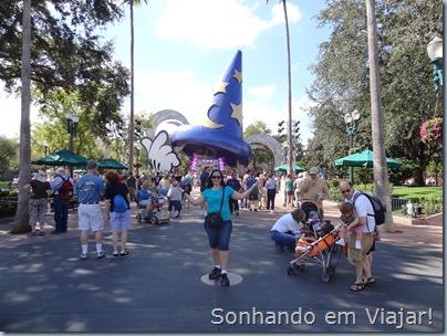 Orlando 2011 047