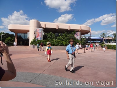Orlando 2011 238
