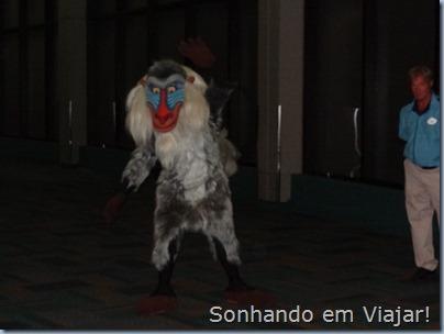 Orlando 2011 281