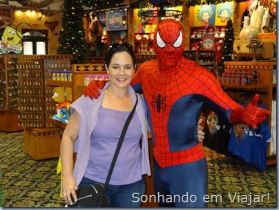 Orlando 2011 756