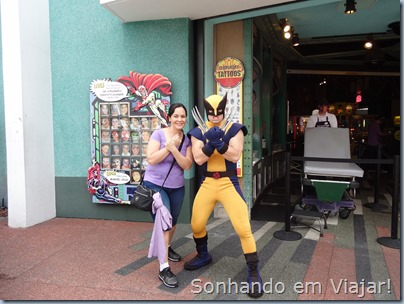 Orlando 2011 774