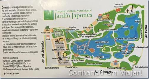 jardim jappones buenos aires