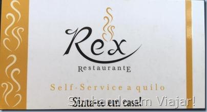 Rex1 (2)