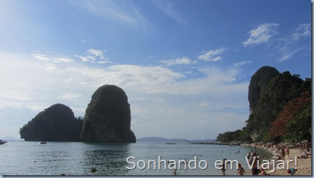 Foto phranang1