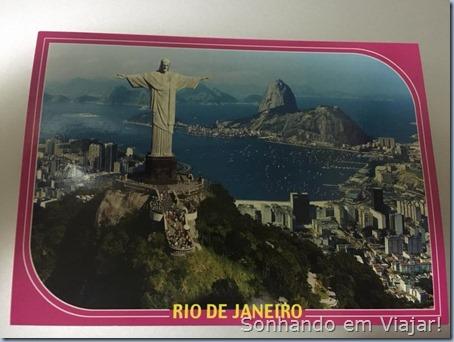 postal do Rio